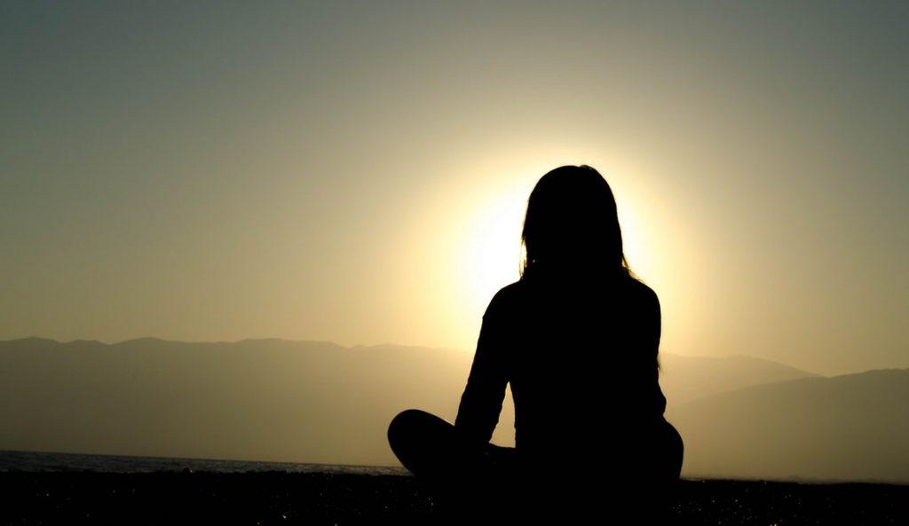 meditacija otroci